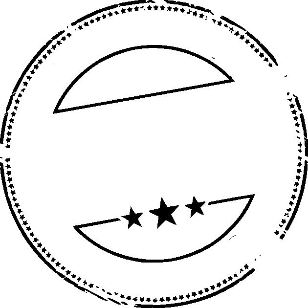 Maschinenbau-Pauly 20Jahre